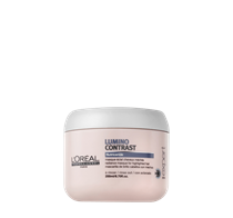 Masque Lumino Contrast Colour Protection