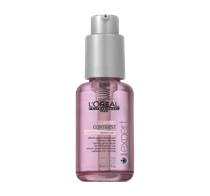 Serum Lumino Contrast Colour Protection