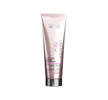 Soft Cleanser Vitamino Colour AOX Colour Protection